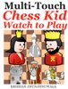 Chess Kid Watch To Play
