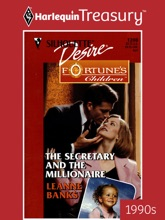 THE SECRETARY AND THE MILLIONAIRE