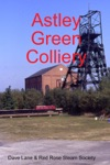 Astley Green Colliery