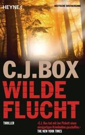 Wilde Flucht PDF Download