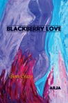 Blackberry Love