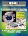 Apollo And Americas Moon Landing Program