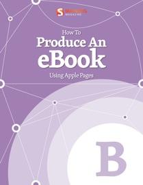 How to Produce an eBook - Smashing Magazine