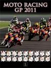 Moto Racing GP 2011