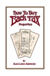 How To Buy Back Tax Properties