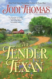 The Tender Texan PDF Download