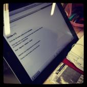 iPad et autres astuces numériques pour enseigner à l'école primaire