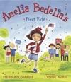 Amelia Bedelias First Vote