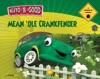 Auto-B-Good: Mean 'Ole Crankfender