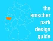 Download and Read Online The Emscher Park Design Guide