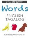 English To Tagalog Enhanced Edition