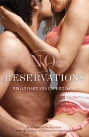 No Reservations PDF Download