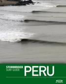 The Stormrider Surf Guide Peru