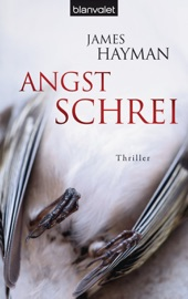 Angstschrei PDF Download
