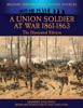 A Union Soldier at War