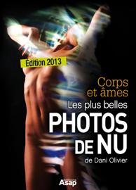 Corps et âmes - les plus belles photos de nu de Dani Olivier book