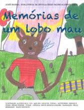 Memorias De Um Lobo Mau