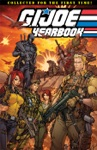 GI Joe Classics - Yearbook