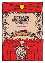 Outback Aboriginal Stories