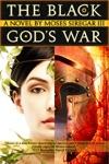 The Black Gods War