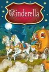 Cinderella Enhanced Version