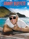 Jimmy Buffett Sheet Music Anthology
