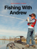 Casey Ehlert - Fishing With Andrew artwork