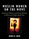 Muslim Women On The Move