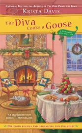 The Diva Cooks a Goose PDF Download