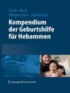 Kompendium Der Geburtshilfe Fr Hebammen