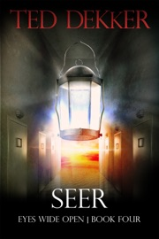 Seer PDF Download