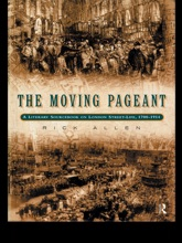 The Moving Pageant