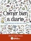 Comer Bien A Diario