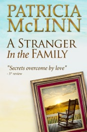 Download A Stranger in the Family