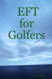 EFT FOR GOLFERS