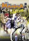 Lets Draw Manga - All About Fighting