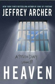 Heaven PDF Download