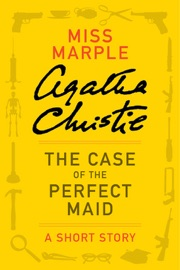 The Case of the Perfect Maid PDF Download