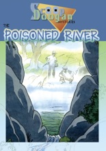 The Poisoned River