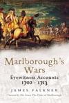 Marlboroughs Wars