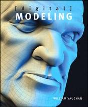 Digital Modeling