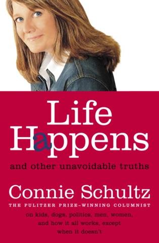 Life Happens PDF Download