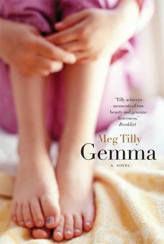 Meg Tilly - Gemma