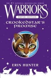 Warriors Super Edition: Crookedstar's Promise PDF Download