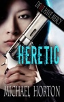 Heretic Devil Have Mercy 2