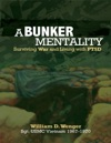 A Bunker Mentality