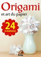Origami et art du papier