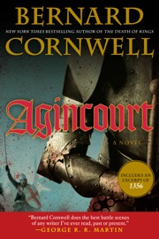 Agincourt PDF Download