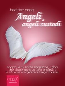 Angeli e angeli custodi da Beatrice Poggi