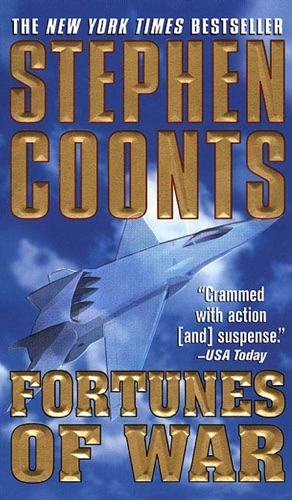 stephen coonts deep black arctic gold coonts stephen keith william h